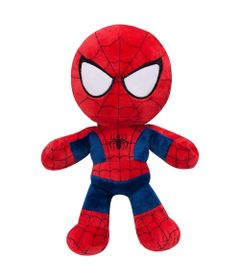 2514-Pelucia-Ultimate-Spider-Man-25-cm-Buba