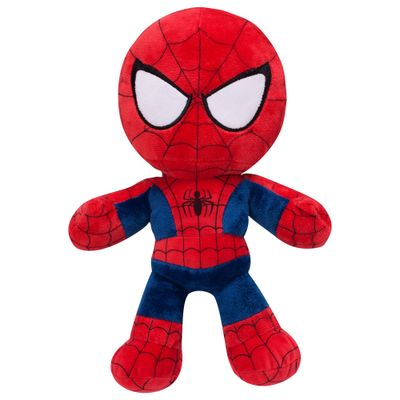2514-Pelucia-Ultimate-Spider-Man-25-cm-Buba