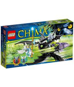 70128---LEGO-Chima---Atacante-de-Asas-de-Braptor