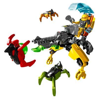 44015---LEGO-Hero-Factory---Caminhador-Evo