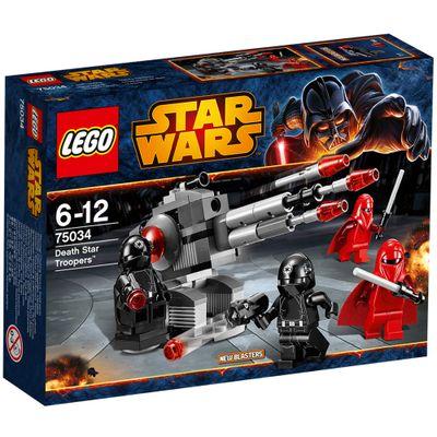 75034---LEGO-Star-Wars---Death-Star-Troopers