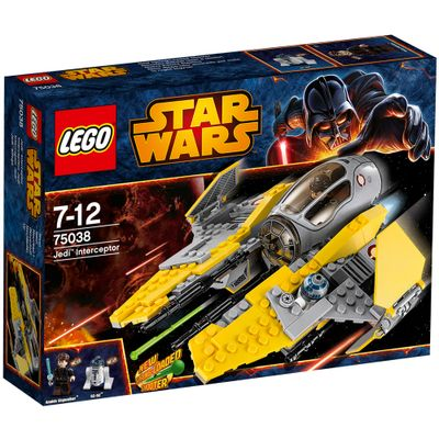 75038---LEGO-Star-Wars---Interceptor-Jedi