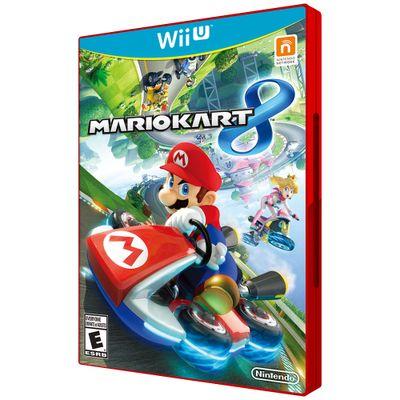 100074-Jogo-Nintendo-Wii-U-Mario-Kart-8