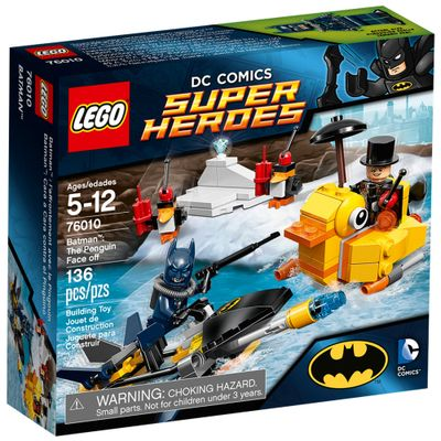 76010---LEGO-Super-Heroes---Batman--Confronto-com-o-Pinguim