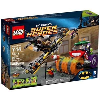 76013---LEGO-Super-Heroes---Batman--O-Cilindro-a-Vapor-do-Coringa