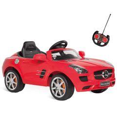2625-Mini-Veiculo-Eletrico-Mercedes-Benz-com-Controle-Remoto-6V-Bandeirante