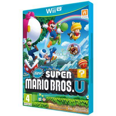 Jogo-Nintendo-Wii-U---New-Super-Mario-Bros-U