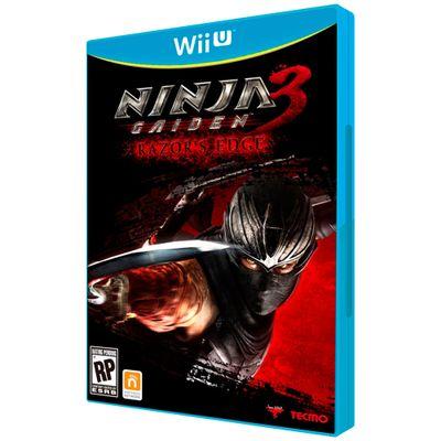 ninja_gaiden_3_razors_edge