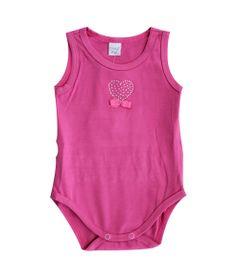 Body-Regata-Coracao---Pink---Vicky-Lipe---GBaby---P