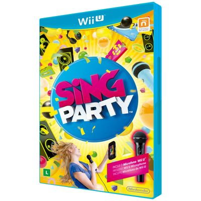 Jogo-Nintendo-Wii-U-sing-party
