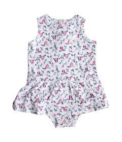Body-Vestido-Corujinha---Branco---Mini-Kids---GBaby---M