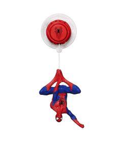 Boneco-de-Acao-The-Amazing-Spider-Man-2-Acrobatico---Aracno-Escalada---Hasbro