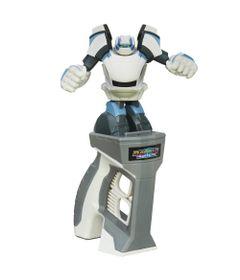 Transformers-Battle-Masters-Decepticons---Barricade---Hasbro---A6584