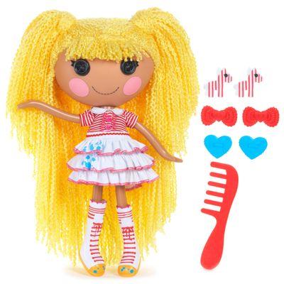 2797-Boneca-Lalaloopsy-Loopy-Hair-Spot-Splatter-Splash-Buba