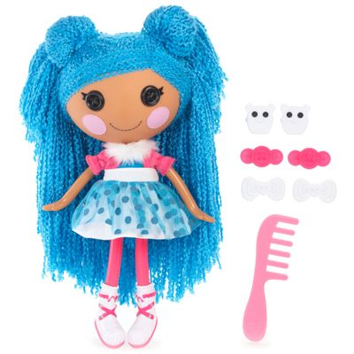 2798-Boneca-Lalaloopsy-Loopy-Hair-Mittens-Fluff-N-Stuff-Buba