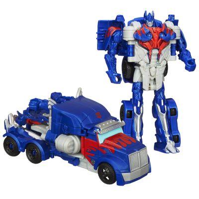 Boneco-Transformers-4---One-Step-Changers---Optimus-Prime---Hasbro---A6154