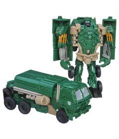 Boneco-Transformers-4---One-Step-Changers---Autobot-Hound---Hasbro---A7069