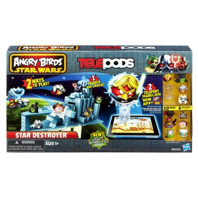 Jogo-Angry-Birds-Star-Wars-Telepods---Star-Destroyer---Hasbro