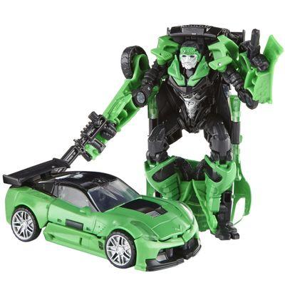 Boneco-Transformers-Generations-Deluxe---Crosshairs---Hasbro---A6510