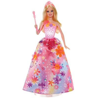 CCF72-Boneca-Barbie-e-o-Portal-Secreto-Princesa-Mattel