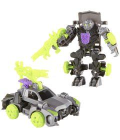 Transformers-4-Construct-Bots-Dinobot-Riders---Lockdown---Hasbro---A6171