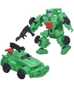 Transformers-4-Construct-Bots-Dinobot-Riders---Crosshairs---Hasbro---A7067