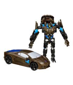 Boneco-Transformers---Age-Of-Extinction---Flip-and-Change---Lockdown---Hasbro