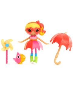 2801-Mini-Lalaloopsy-Serie-V-April-Sunsplash-Buba