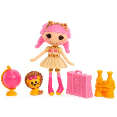 2801-Mini-Lalaloopsy-Serie-V-Kat-Jungle-Roar-Buba
