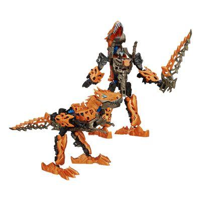 Boneco-Transformers-4-Construct-Bots---Grimlock---Hasbro