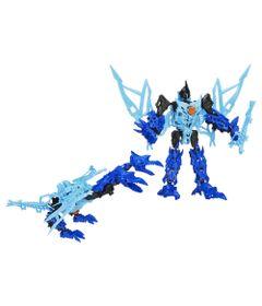 Boneco-Transformers-4-Construct-Bots---Strafe---Hasbro