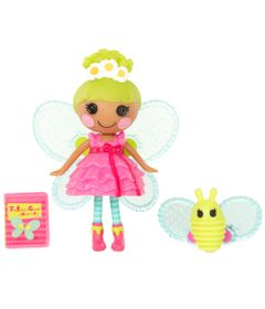 2799-Mini-Lalaloopsy-Moments-in-Time-Pix-E-Flutters-Buba