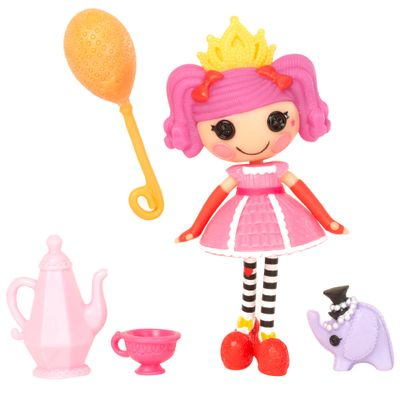 2799-Mini-Lalaloopsy-Moments-in-Time-Peanut-Big-Top-Buba