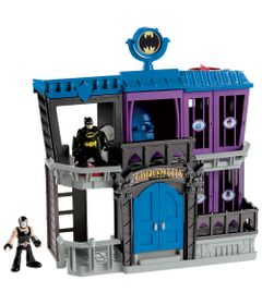 W9642-Prisao-de-Gotham-Imaginext-DC-Super-Amigos-Fisher-Price