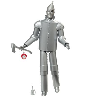 BCP76-BCP78-Boneca-Barbie-Colecionavel-Magico-de-Oz-Homem-de-Lata-Mattel