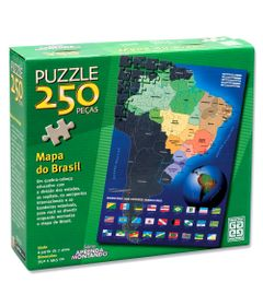 Quebra-Cabeca-Mapa-do-Brasil---250-pecas---Grow