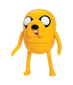 Boneco-Adventure-Time---Jake---14-cm---Grow