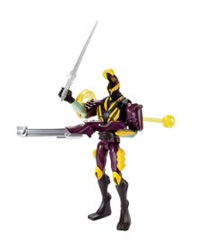 BHF61-Boneco-Max-Steel-Ven-Ghan-Ameaca-Ultralink-Mattel