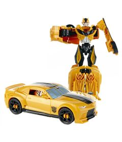 Boneco-Transformers---Age-Of-Extinction---Power-Punch---Bumblebee---Hasbro