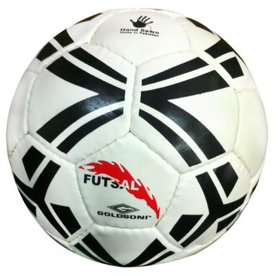 Bola-de-Futsal-Goldsoni