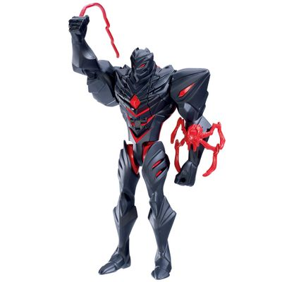 BHF54-Boneco-Max-Steel-Dreed-Transformacao-Turbo-Mattel