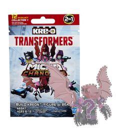 Boneco-Transformers-4---Micro-Changers---Sortido---Hasbro