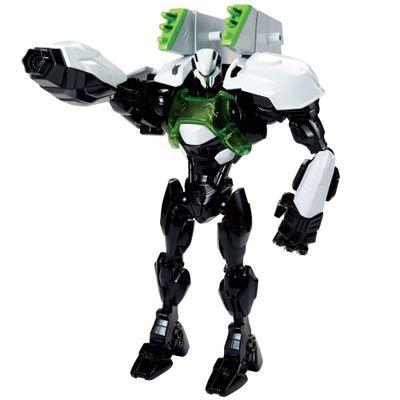 BHF44-Boneco-Max-Steel-Cytro-Ataque-Rapido-Mattel
