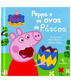 Livro-Pepppa-e-os-Ovos-de-Pascoa---Salamandra