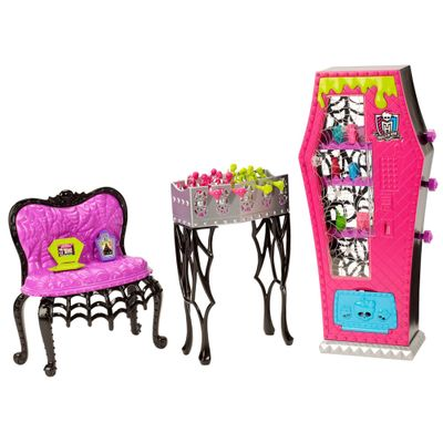 Acessorios-Escola-Monster-High---Sala-dos-Alunos---Mattel