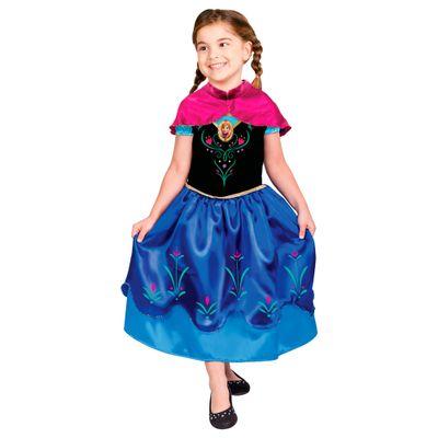 Fantasia-Infantil-Princesa-Anna---Frozen---Rubies---P