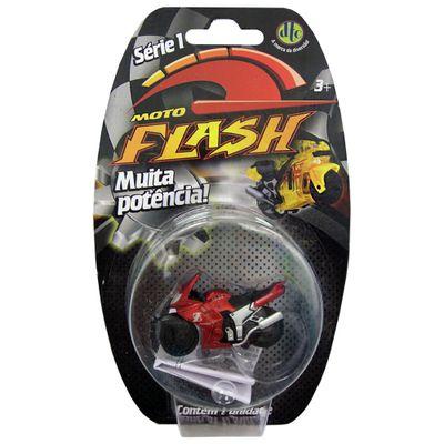 Moto-Flash---Vermelho-Moderno---600031---DTC---3137