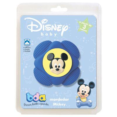 1156-Mordedor-BDA-Disney-Baby-Mickey-Toyster