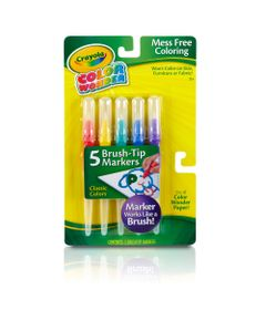 Super-Pinceis-Color-Wonder---5-Canetas---Crayola