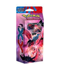 Starter-Deck---Pokemon-XY---Investida-de-Destruicao---Copag